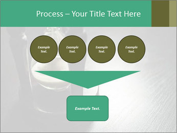 0000082766 PowerPoint Template - Slide 93