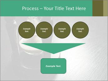 0000082766 PowerPoint Templates - Slide 93