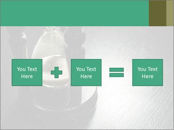 0000082766 PowerPoint Templates - Slide 95