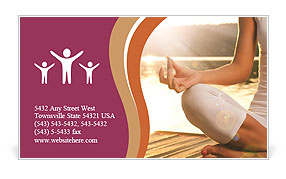 0000082767 Business Card Templates