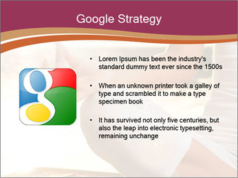 0000082767 PowerPoint Templates - Slide 10