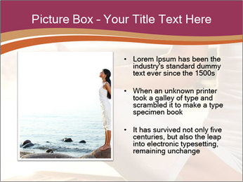 0000082767 PowerPoint Templates - Slide 13
