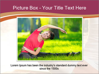 0000082767 PowerPoint Templates - Slide 16