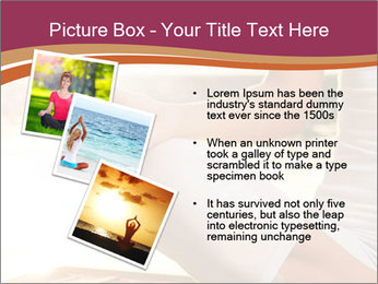 0000082767 PowerPoint Templates - Slide 17