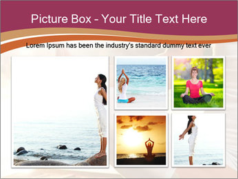 0000082767 PowerPoint Templates - Slide 19