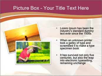 0000082767 PowerPoint Templates - Slide 20