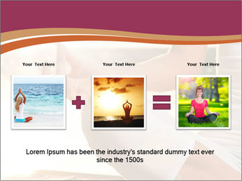 0000082767 PowerPoint Templates - Slide 22