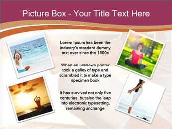0000082767 PowerPoint Templates - Slide 24