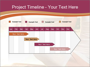 0000082767 PowerPoint Templates - Slide 25