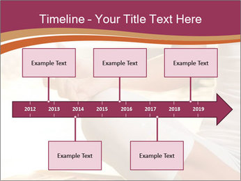 0000082767 PowerPoint Templates - Slide 28