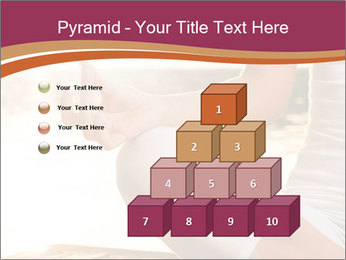 0000082767 PowerPoint Templates - Slide 31