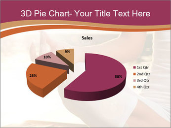 0000082767 PowerPoint Templates - Slide 35