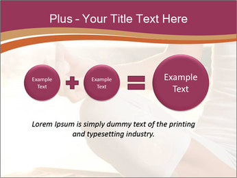 0000082767 PowerPoint Templates - Slide 75