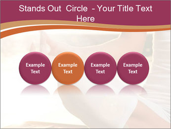 0000082767 PowerPoint Templates - Slide 76