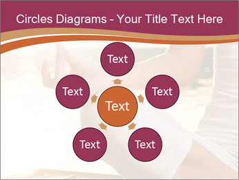 0000082767 PowerPoint Templates - Slide 78
