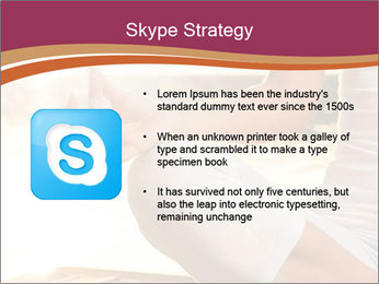 0000082767 PowerPoint Templates - Slide 8