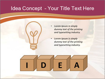 0000082767 PowerPoint Templates - Slide 80