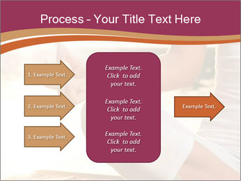 0000082767 PowerPoint Templates - Slide 85