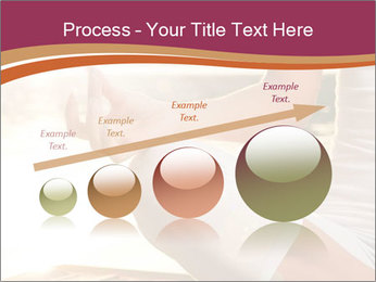 0000082767 PowerPoint Templates - Slide 87