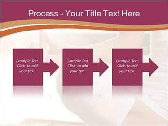 0000082767 PowerPoint Templates - Slide 88