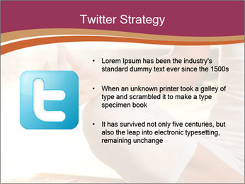 0000082767 PowerPoint Templates - Slide 9