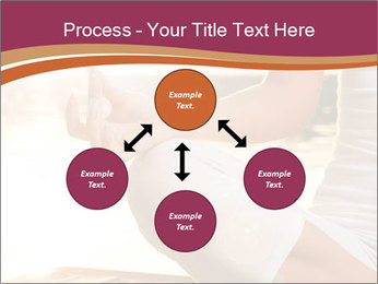 0000082767 PowerPoint Templates - Slide 91