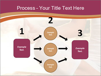 0000082767 PowerPoint Templates - Slide 92