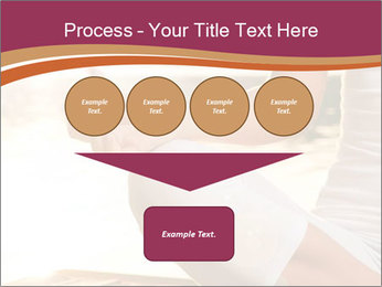 0000082767 PowerPoint Templates - Slide 93