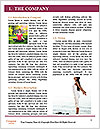 0000082767 Word Templates - Page 3