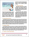 0000082767 Word Templates - Page 4