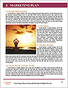 0000082767 Word Templates - Page 8