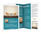 0000082768 Brochure Templates
