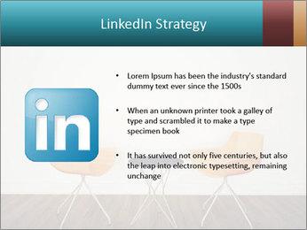 0000082768 PowerPoint Template - Slide 12