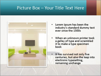 0000082768 PowerPoint Templates - Slide 13