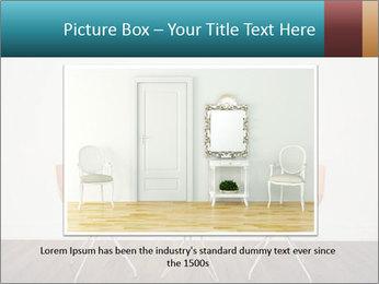 0000082768 PowerPoint Template - Slide 15