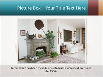 0000082768 PowerPoint Template - Slide 16