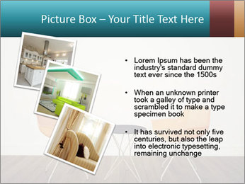 0000082768 PowerPoint Template - Slide 17