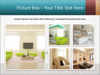 0000082768 PowerPoint Template - Slide 19