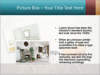 0000082768 PowerPoint Templates - Slide 20