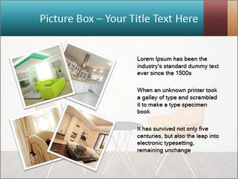 0000082768 PowerPoint Template - Slide 23