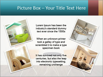 0000082768 PowerPoint Templates - Slide 24