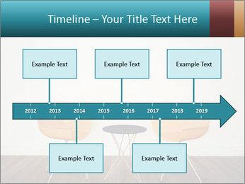 0000082768 PowerPoint Template - Slide 28