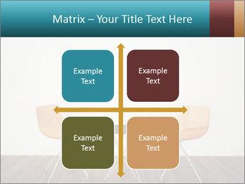 0000082768 PowerPoint Template - Slide 37