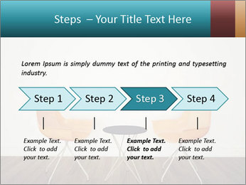 0000082768 PowerPoint Templates - Slide 4