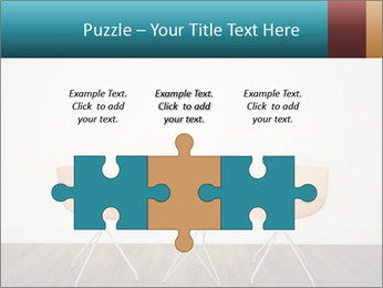 0000082768 PowerPoint Templates - Slide 42