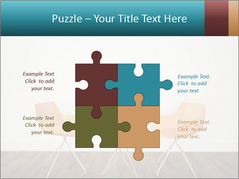 0000082768 PowerPoint Template - Slide 43