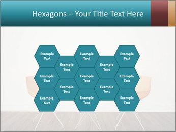 0000082768 PowerPoint Template - Slide 44