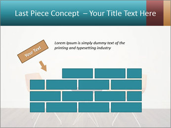 0000082768 PowerPoint Template - Slide 46