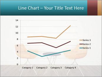 0000082768 PowerPoint Template - Slide 54