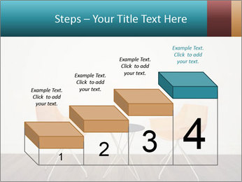 0000082768 PowerPoint Template - Slide 64